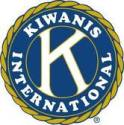 Kiwanis Club of Battle Creek