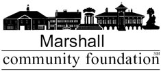 Marshall Community Foundation